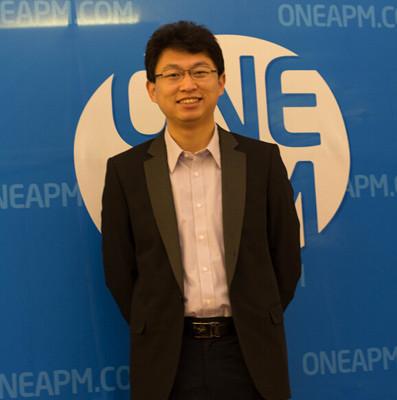 一年完成3轮融资:OneAPM野蛮式圈占APM领域 OneAPM 新闻 第2张