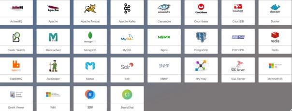 Cloud Insight 全球招募合作伙伴! OneAPM 新闻 第1张