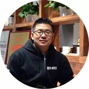 报名|「OneAPM x DaoCloud」技术公开课:Docker性能监控! OneAPM 技术公开课 第4张