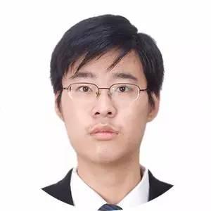 报名|「OneAPM x DaoCloud」技术公开课:Docker性能监控! OneAPM 技术公开课 第5张