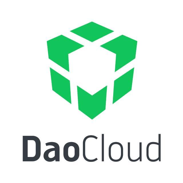 报名|「OneAPM x DaoCloud」技术公开课:Docker性能监控! OneAPM 技术公开课 第8张