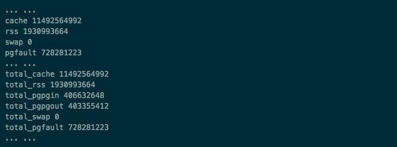 斌哥的 Docker 进阶指南 OneAPM 技术公开课 第3张