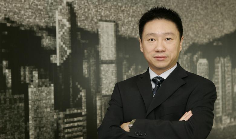 """""""应用性能+安全""""新模式,闪耀中国首席技术官大会 OneAPM 新闻 第1张"""