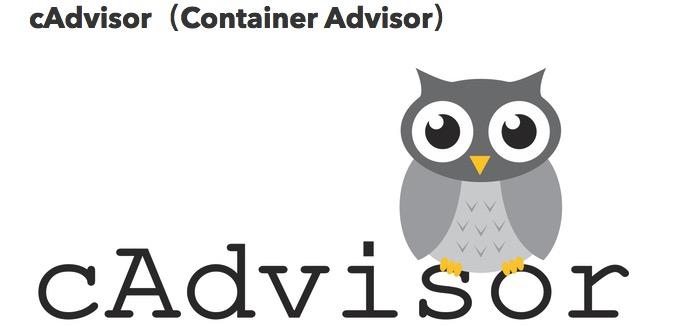 斌哥的 Docker 进阶指南—监控方案的实现 OneAPM 技术公开课 第1张