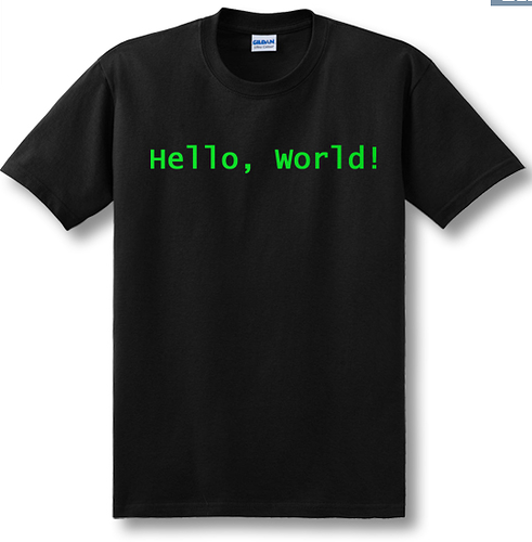 Android 活动|T恤,U盘,爱奇艺会员免费送~速来!!! 仅限前100名!!!!!! 技术分享 第6张