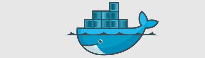 Docker 网络基础介绍 技术分享 第1张