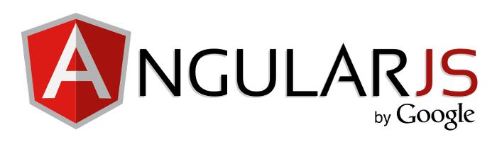 让 Angular 应用动起来! 技术分享 第1张
