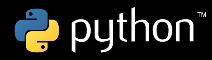 如何用 Python 实现 Web 抓取? 技术分享 第1张