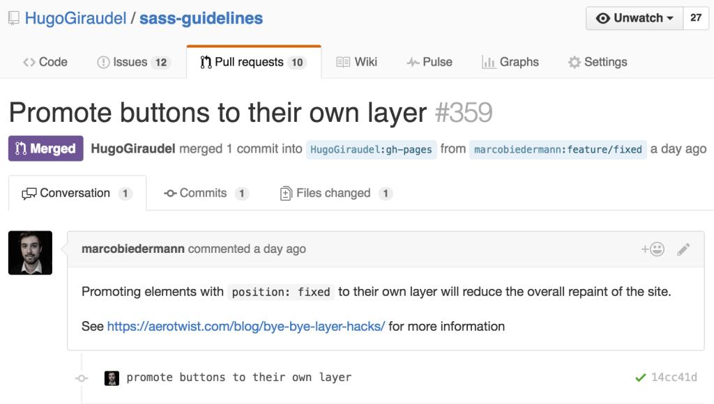 为什么代码审查非常重要? 技术分享 第1张