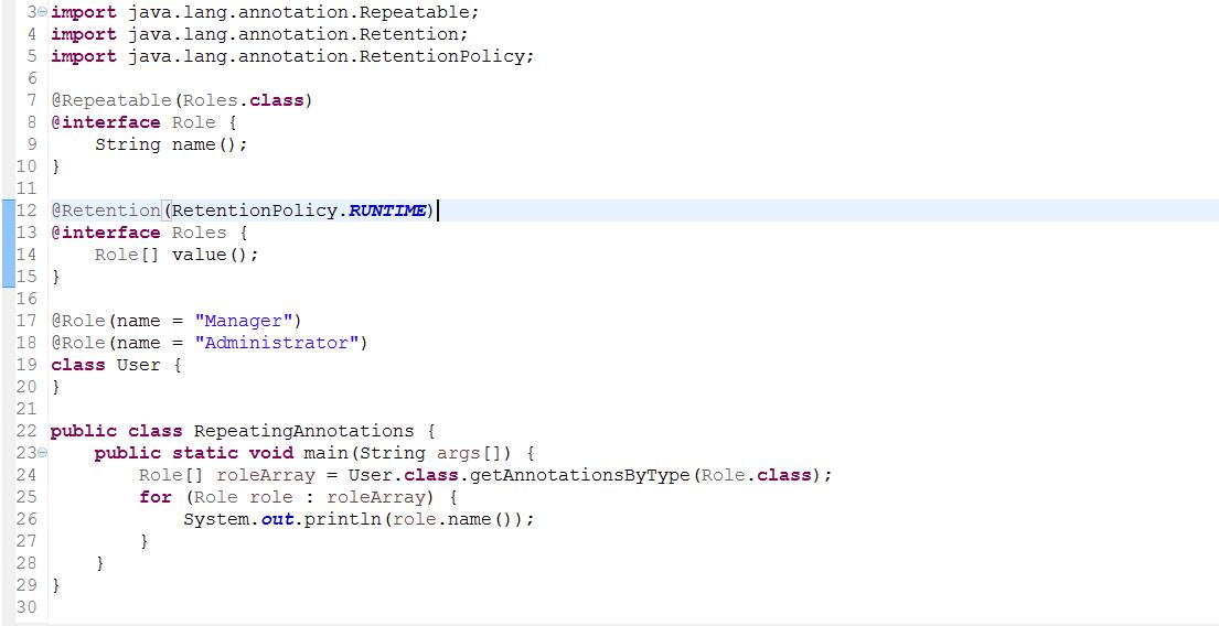 Spring 4 支持的 Java 8 特性 技术分享 第25张
