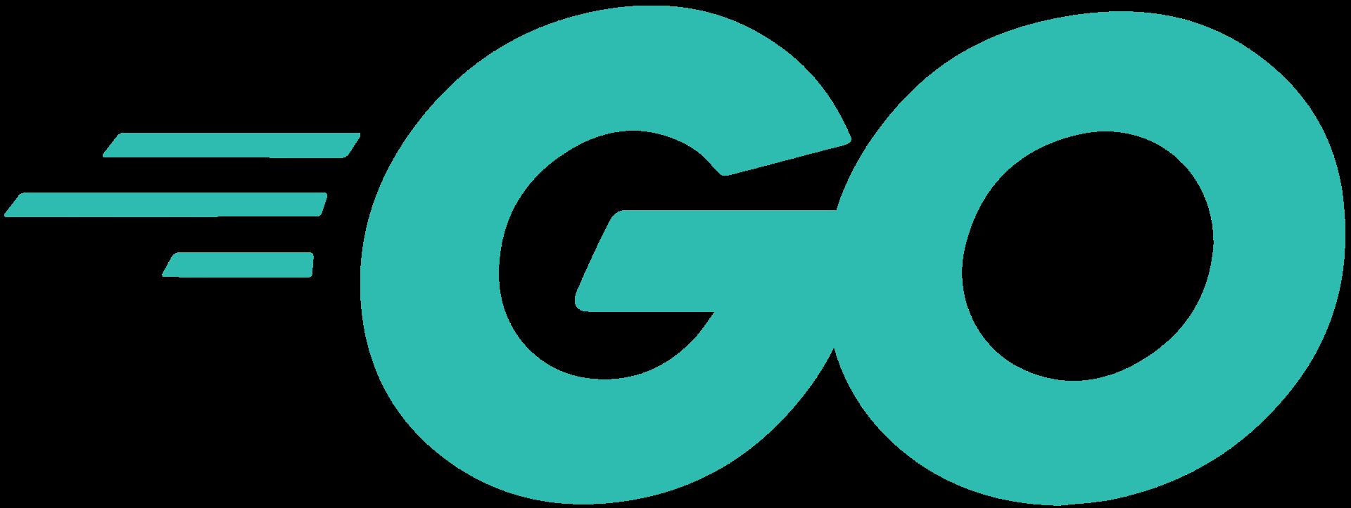 【版本更新】Go 探针正式上线 OneAPM 新闻 第1张